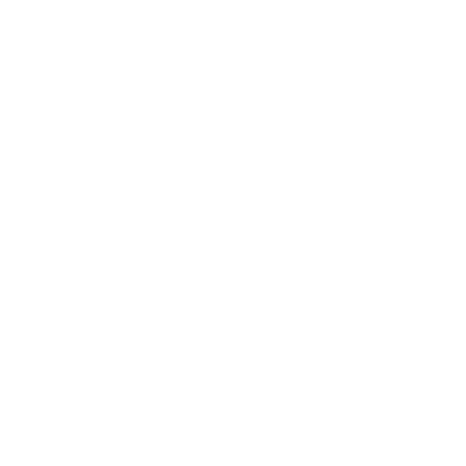 HANAE Official Website